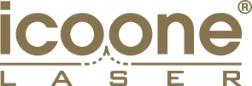icoone-laser